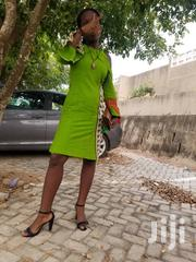 Part-time Cleaners   Part-time & Weekend CVs for sale in Greater Accra, Tema Metropolitan