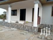 Newly Built 3bed Apartment for Rent | Houses & Apartments For Rent for sale in Greater Accra, Ga West Municipal