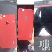 Apple iPhone 6 Plus 16 GB Silver | Mobile Phones for sale in Central Region, Gomoa East