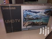 "65"" Samsung TV Series 7 2019 Model 4k UHD 