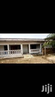 House for Sale | Houses & Apartments For Sale for sale in Greater Accra, Ga West Municipal