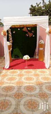 Ryna's Decor And Event Planning | Party, Catering & Event Services for sale in Greater Accra, Ga West Municipal