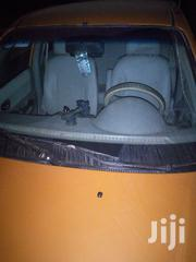 Hyundai Accent 2000 Gold   Cars for sale in Greater Accra, Ashaiman Municipal