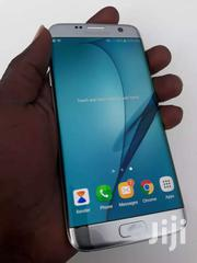 Samsung Galaxy S7 Edge | Mobile Phones for sale in Greater Accra, Nungua East