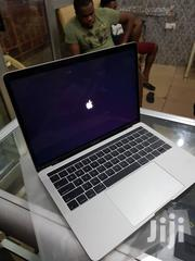 New Laptop Apple MacBook Pro 8GB Intel Core i5 SSD 128GB | Laptops & Computers for sale in Greater Accra, Adenta Municipal