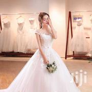 Beautiful Ball Gown   Wedding Wear for sale in Greater Accra, Korle Gonno