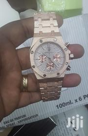 Patek Philippe Watches | Watches for sale in Greater Accra, Accra new Town