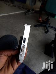 Graphics Card | Computer Hardware for sale in Greater Accra, Dansoman