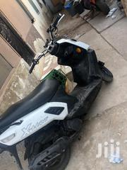 Peugeot Citystar 2000 White | Motorcycles & Scooters for sale in Greater Accra, Accra new Town