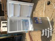 Nasco Refrigerator With Down Freezer | Kitchen Appliances for sale in Greater Accra, Adabraka
