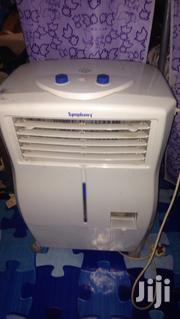 Air Cooler for Sale | Home Appliances for sale in Greater Accra, Dansoman