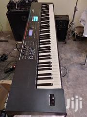 Roland Juno Ds 88 | Musical Instruments & Gear for sale in Greater Accra, East Legon