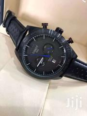 Blackshield Watch | Watches for sale in Greater Accra, Roman Ridge