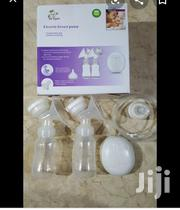 Double Electric Breast Pump | Maternity & Pregnancy for sale in Greater Accra, Adenta Municipal