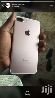iPhone 6(Slightly Used) | Mobile Phones for sale in Greater Accra, Agbogbloshie