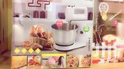 Stand Mixer | Restaurant & Catering Equipment for sale in Greater Accra, Achimota