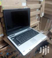 New Laptop 8GB Intel Core i5 HDD 350GB | Laptops & Computers for sale in Brong Ahafo, Sunyani Municipal