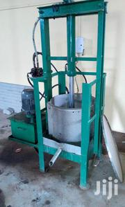 Hydraulic Press | Farm Machinery & Equipment for sale in Greater Accra, Ga South Municipal