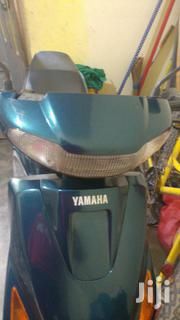 Yamaha V Max 2006 Blue | Motorcycles & Scooters for sale in Greater Accra, Ga South Municipal