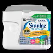 Similac Pro-advance   Meals & Drinks for sale in Greater Accra, Ga East Municipal