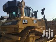 Caterpillar D7R Bulldozer | Heavy Equipment for sale in Greater Accra, Kwashieman