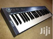 Studio Keyboard/CME M-key | Musical Instruments & Gear for sale in Greater Accra, Cantonments
