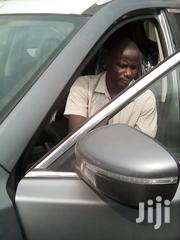 Seeking Work As A Personnel Driver | Driver CVs for sale in Greater Accra, Achimota