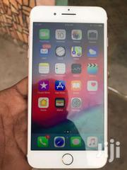 iPhone | Mobile Phones for sale in Greater Accra, South Labadi