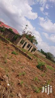 Oyarifa, ACCRA: Fenced Parcel Of 2 & Half Plot Of Land For Sa | Land & Plots For Sale for sale in Greater Accra, Adenta Municipal