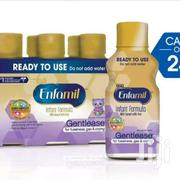 Enfamil Gentlease Ready To Feed | Meals & Drinks for sale in Greater Accra, Ga East Municipal