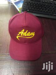 Customized Caps | Clothing Accessories for sale in Greater Accra, Alajo