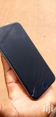 Apple iPhone 8 64 GB Black | Mobile Phones for sale in Ashanti, Kwabre
