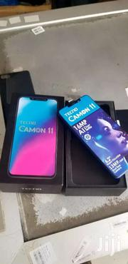 Tecno CAMON 11 32gig Fresh In Box | Clothing Accessories for sale in Greater Accra, Osu