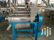 Coconut Juice Processing Factory In Need Of Factory Hands | Manufacturing Jobs for sale in Greater Accra, Accra Metropolitan