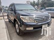 Toyota Land Cruiser 2010 Beige | Cars for sale in Greater Accra, Achimota
