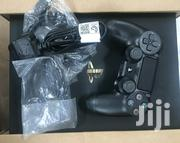 Playstation 4 Pro   Video Game Consoles for sale in Greater Accra, Achimota