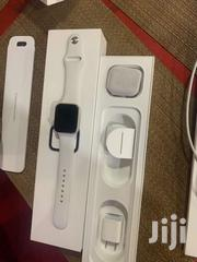 Apple Watch Series 4 | Accessories for Mobile Phones & Tablets for sale in Greater Accra, Achimota