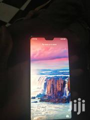 Huawei P20 Pro 256 GB Black | Mobile Phones for sale in Greater Accra, Achimota