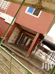 Commercial Property For Sale At Dome Bornagain | Commercial Property For Sale for sale in Greater Accra, Achimota