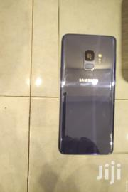 Samsung Galaxy S9 64 GB | Mobile Phones for sale in Greater Accra, Tesano