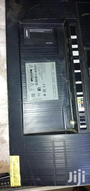 Samsung 4k Smart T2 43 Inches | TV & DVD Equipment for sale in Ashanti, Kumasi Metropolitan