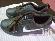 Nike Air Shoe | Shoes for sale in Greater Accra, Accra Metropolitan