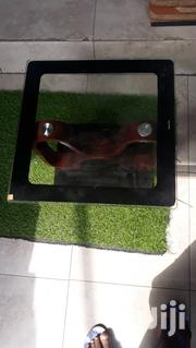 Coffee Tabless | Furniture for sale in Greater Accra, Accra Metropolitan