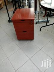Promotion Of Mobal Drawer   Furniture for sale in Greater Accra, North Kaneshie