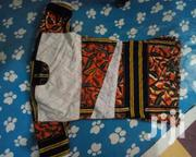 Lucky Mozzy | Clothing for sale in Northern Region, West Mamprusi