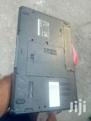 Laptop Dell Inspiron Duo 4GB Intel Core 2 Duo HDD 160GB   Laptops & Computers for sale in Greater Accra, Asylum Down