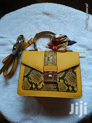 Crossbag From US | Bags for sale in Greater Accra, Odorkor