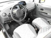 Matiz Chevrolet | Cars for sale in Greater Accra, Nungua East