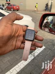 Apple Watch Series 5 44mm | Smart Watches & Trackers for sale in Greater Accra, Achimota