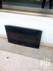32 Inches Flat Screen | TV & DVD Equipment for sale in Central Region, Agona West Municipal